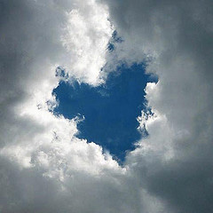 heartclouds