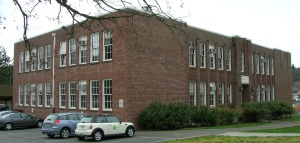 woodinville-school016
