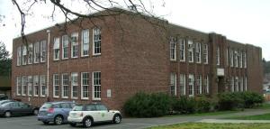 woodinville-school016